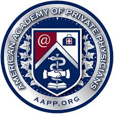 American Academy of Private Physicians