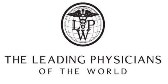 The Leading Physicians of the World